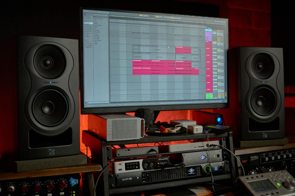 kali-audio-insert-2