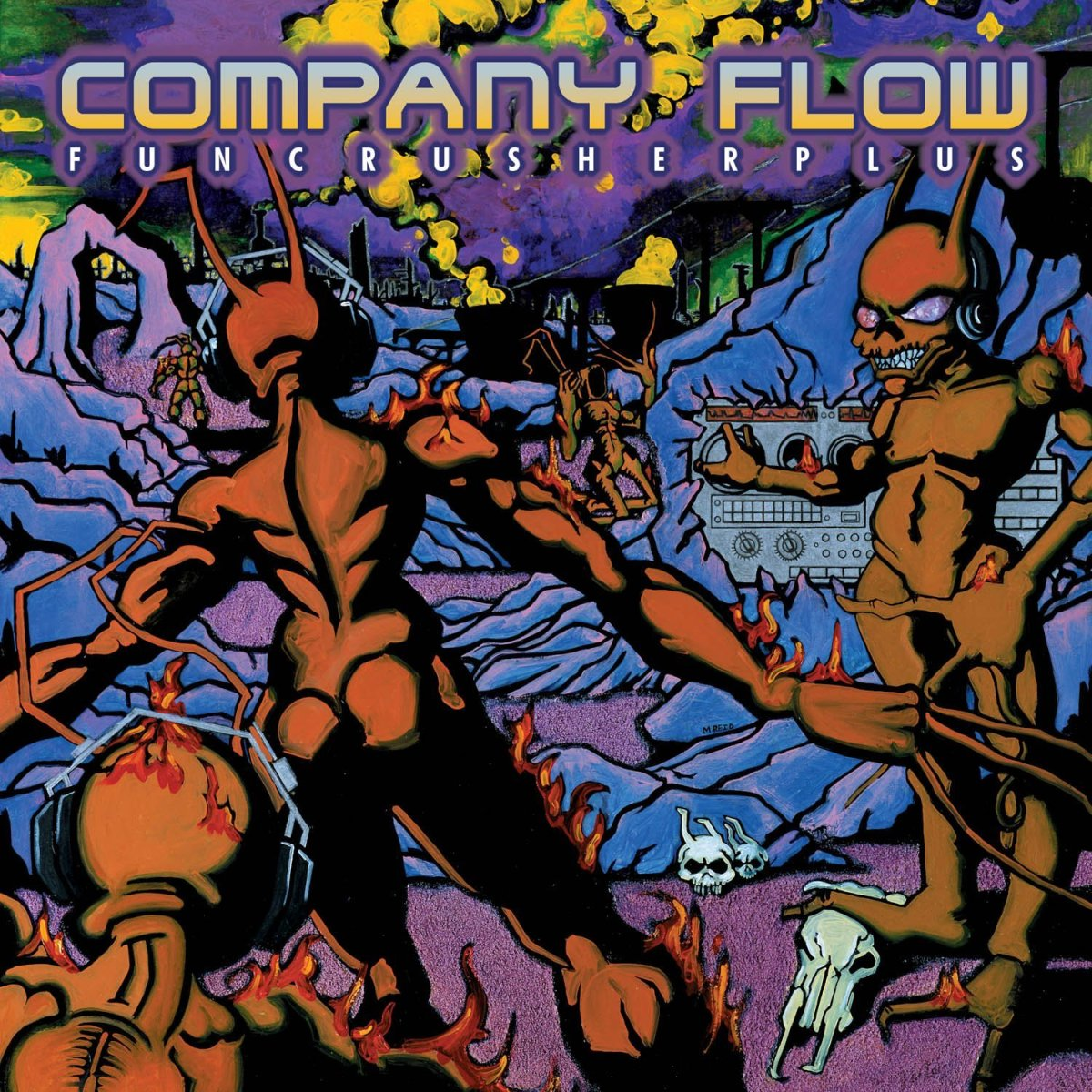 company-flow-funcrusher-lp