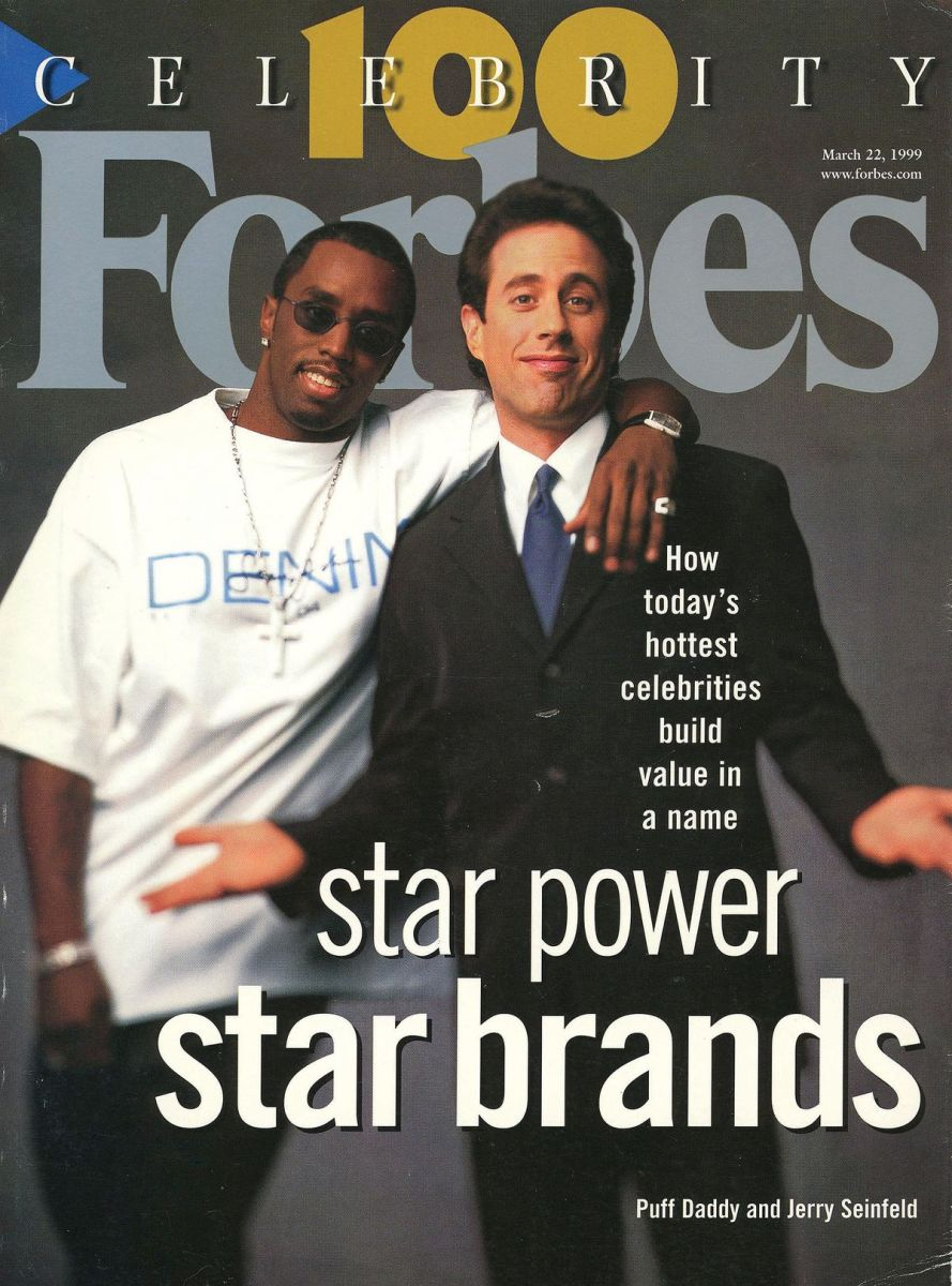 diddy-forbes-cover-1999