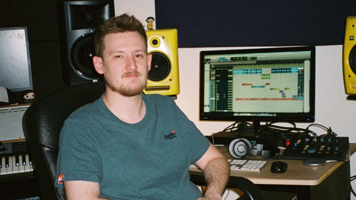 ekzakt-producer-interview-header