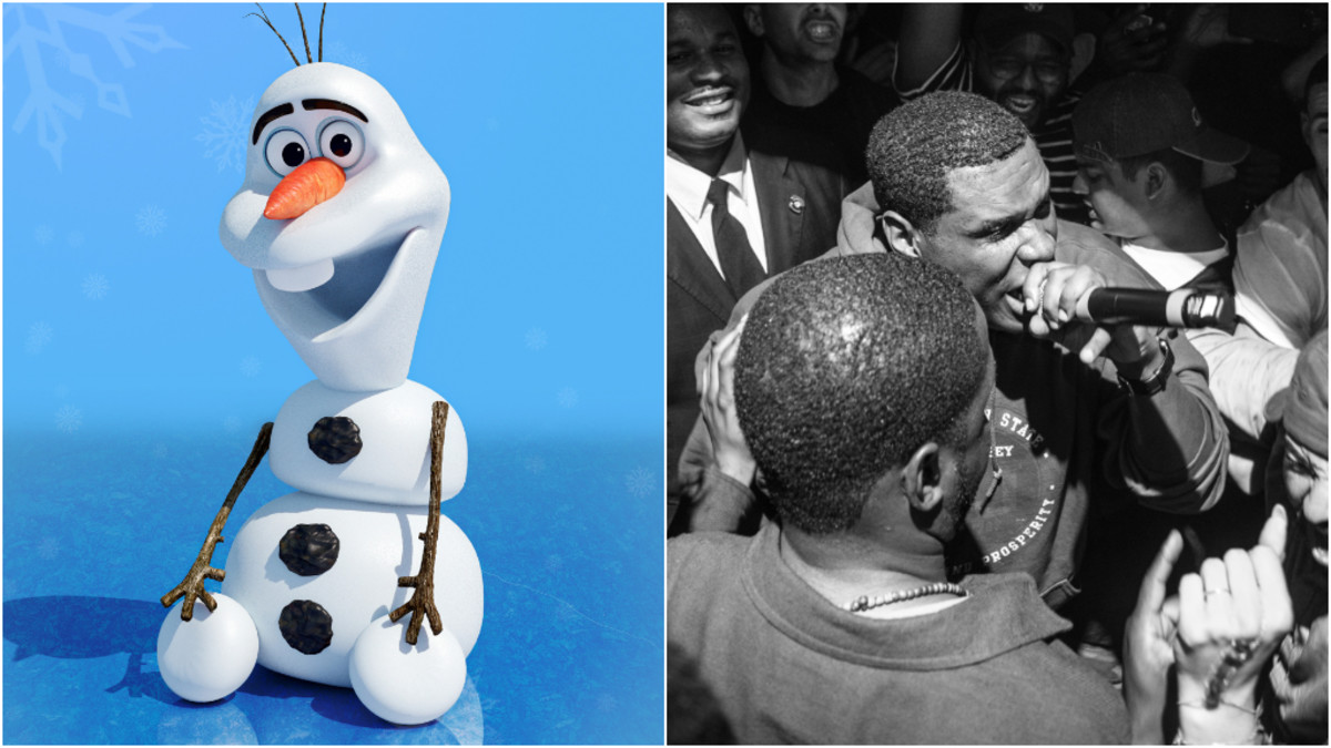 olaf-loves-jay-electronica