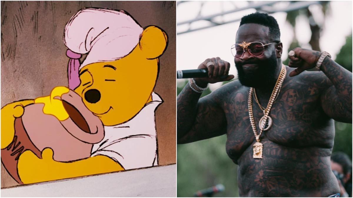 winnie-the-pooh-loves-rick-ross