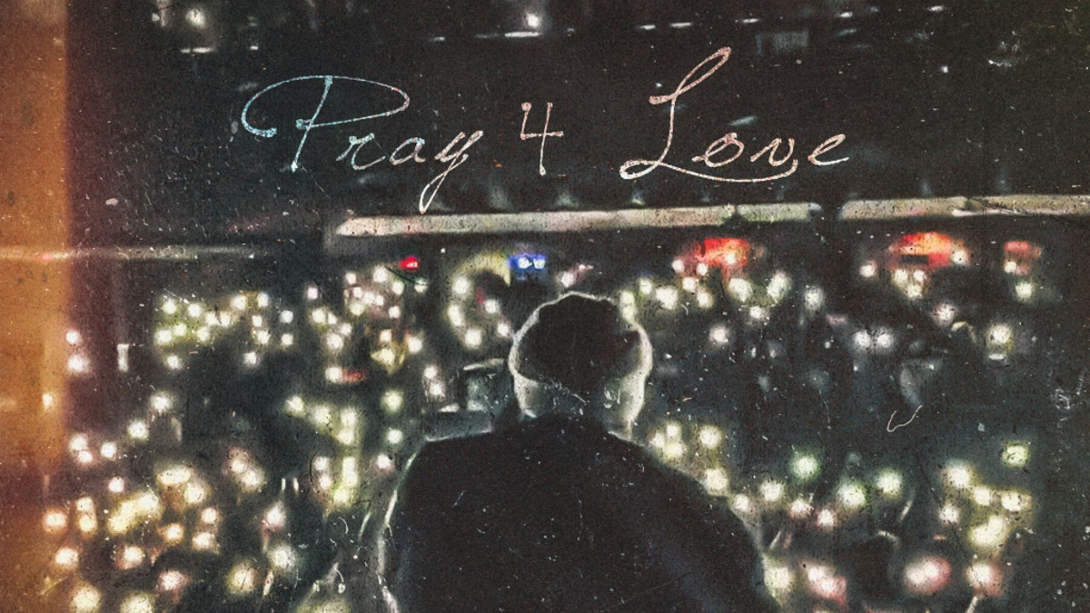 rod-wave-pray-4-love-one-listen-review