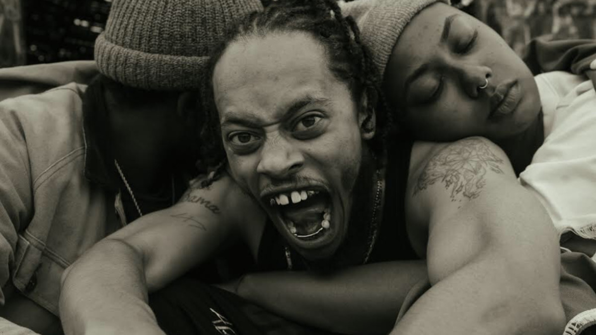 pink-siifu-header-interview-2020