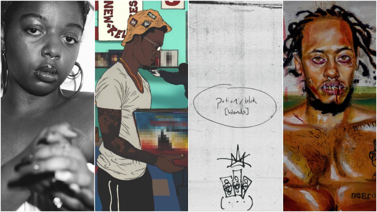 rap-snack-pack-week-8