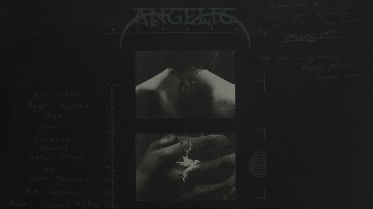 kenny-mason-angelic-hoodrat-one-listen-album-review