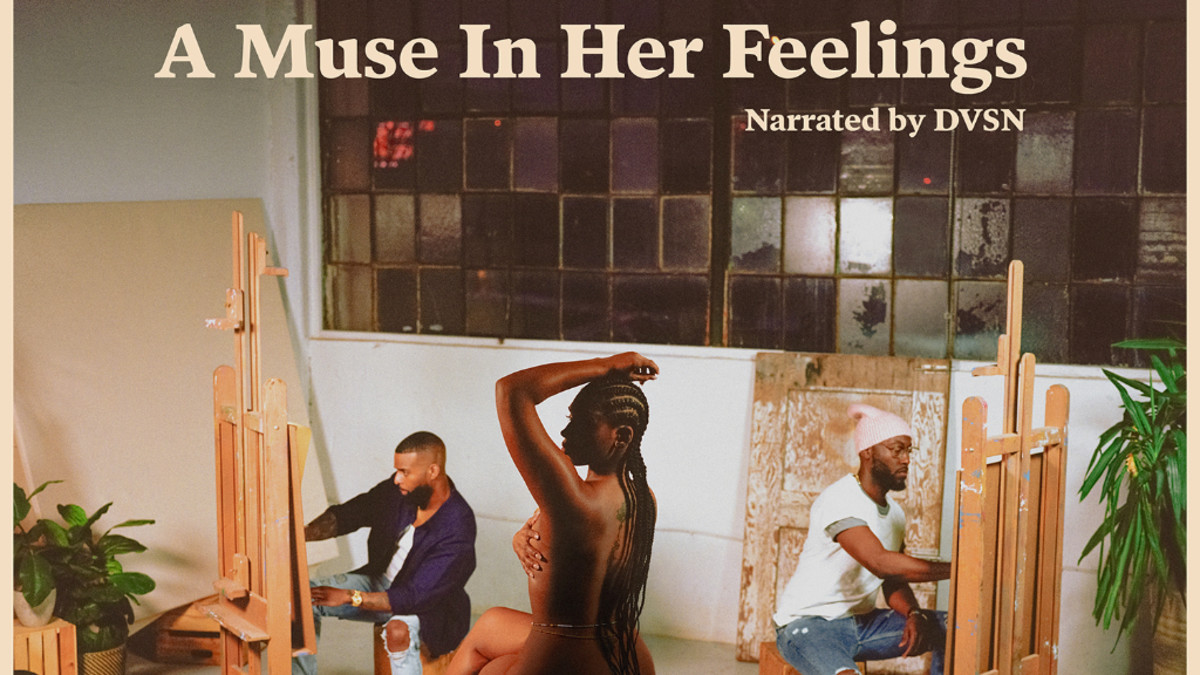dvsn-a-must-in-her-feelings-one-listen-album-review-2020
