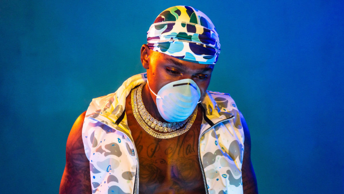 dababy-blame-it-on-baby-one-listen-review