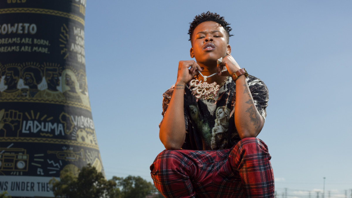 nasty-c-interview-feature-header-2020