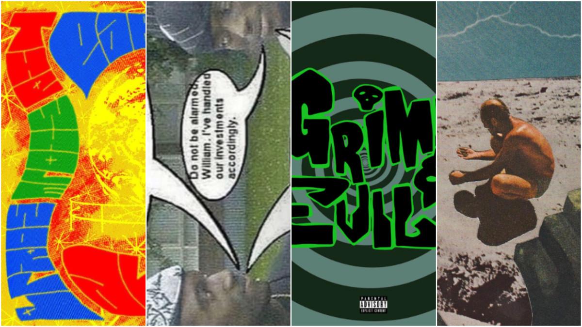 lo-fi-rap-snack-pack-week-10