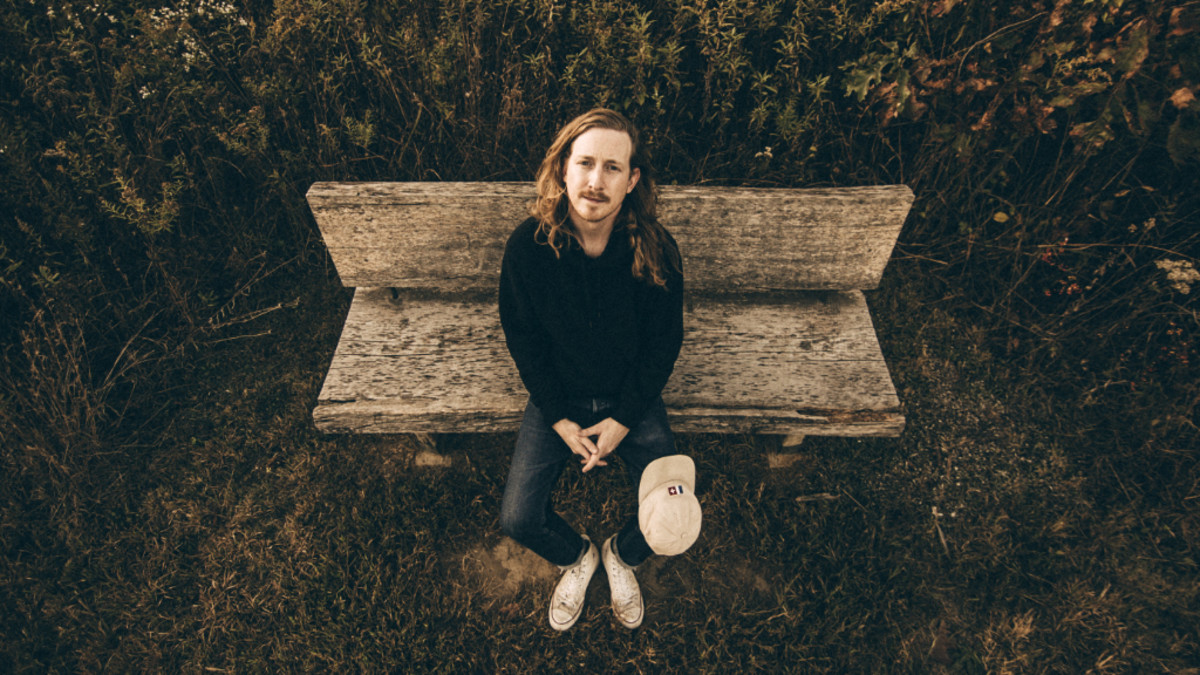 asher-roth-interview-2020-header