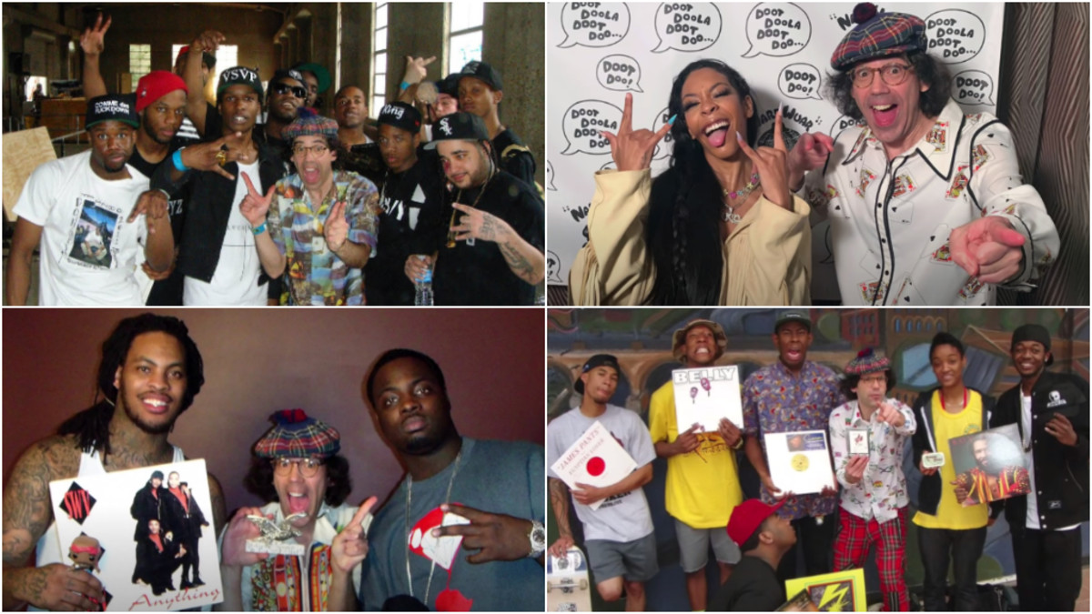 nardwaur-interviews-most-entertaining-ranked-2020