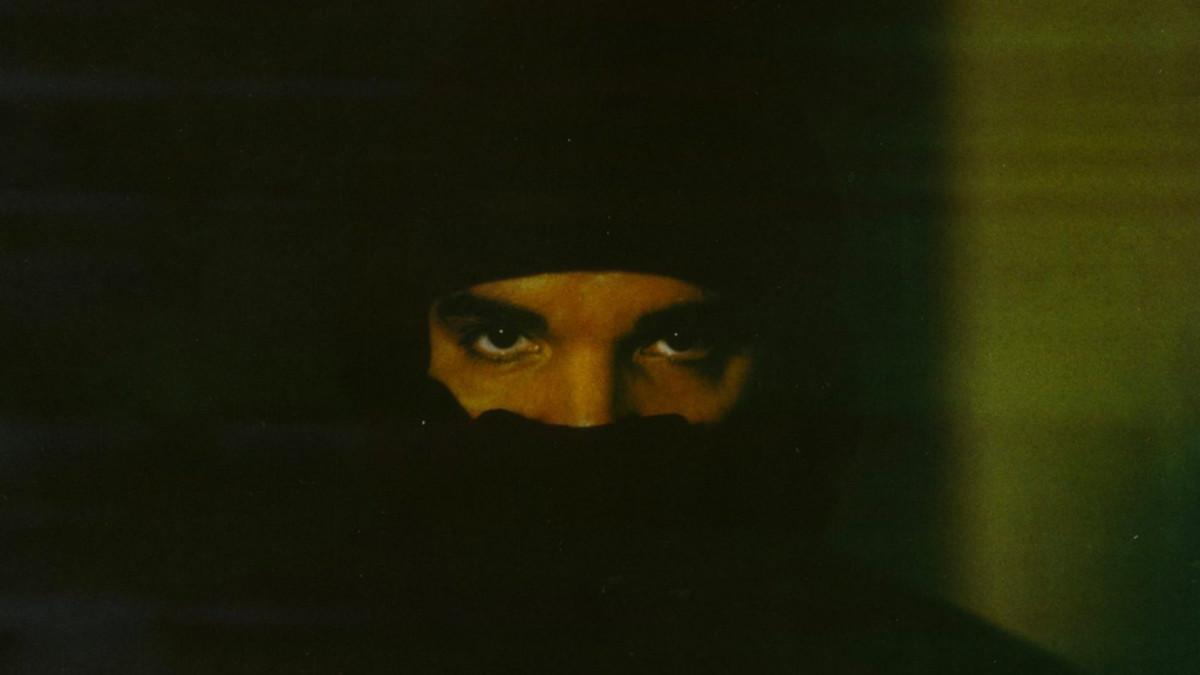 drake-dark-lane-demo-tapes-one-listen-album-review-2020-header