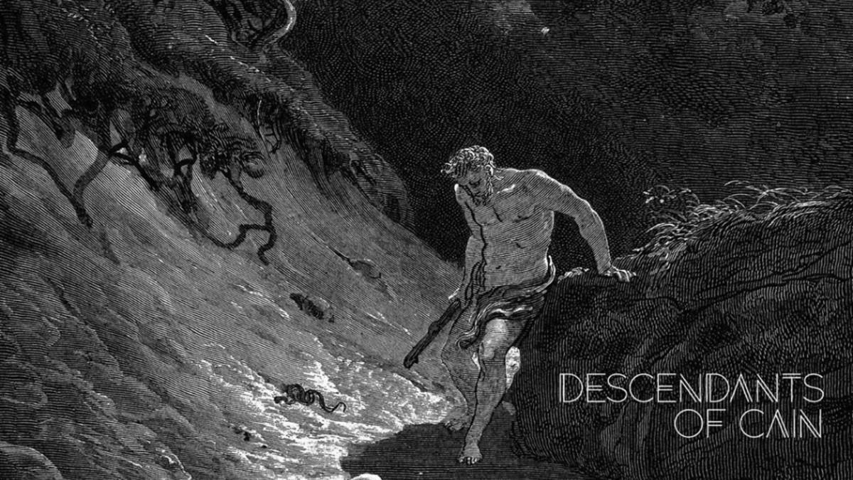 ka-mythology-descendants-of-cain-header-2020