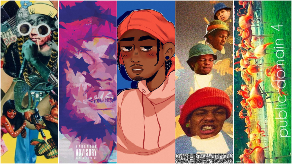chris-crack-albums-header