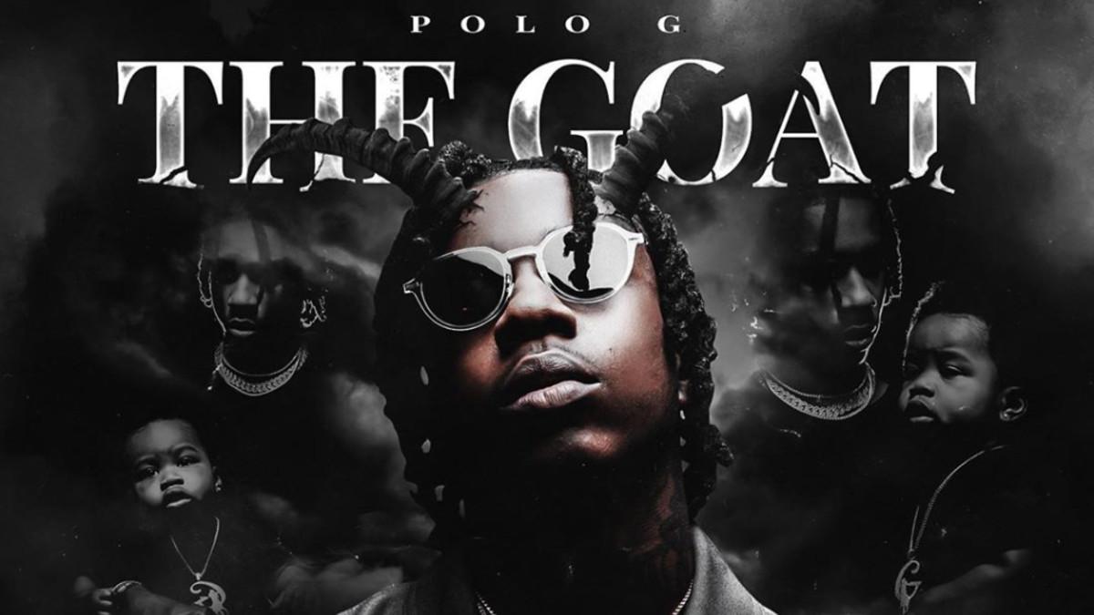 polo-g-the-goat-album-review-2020-header