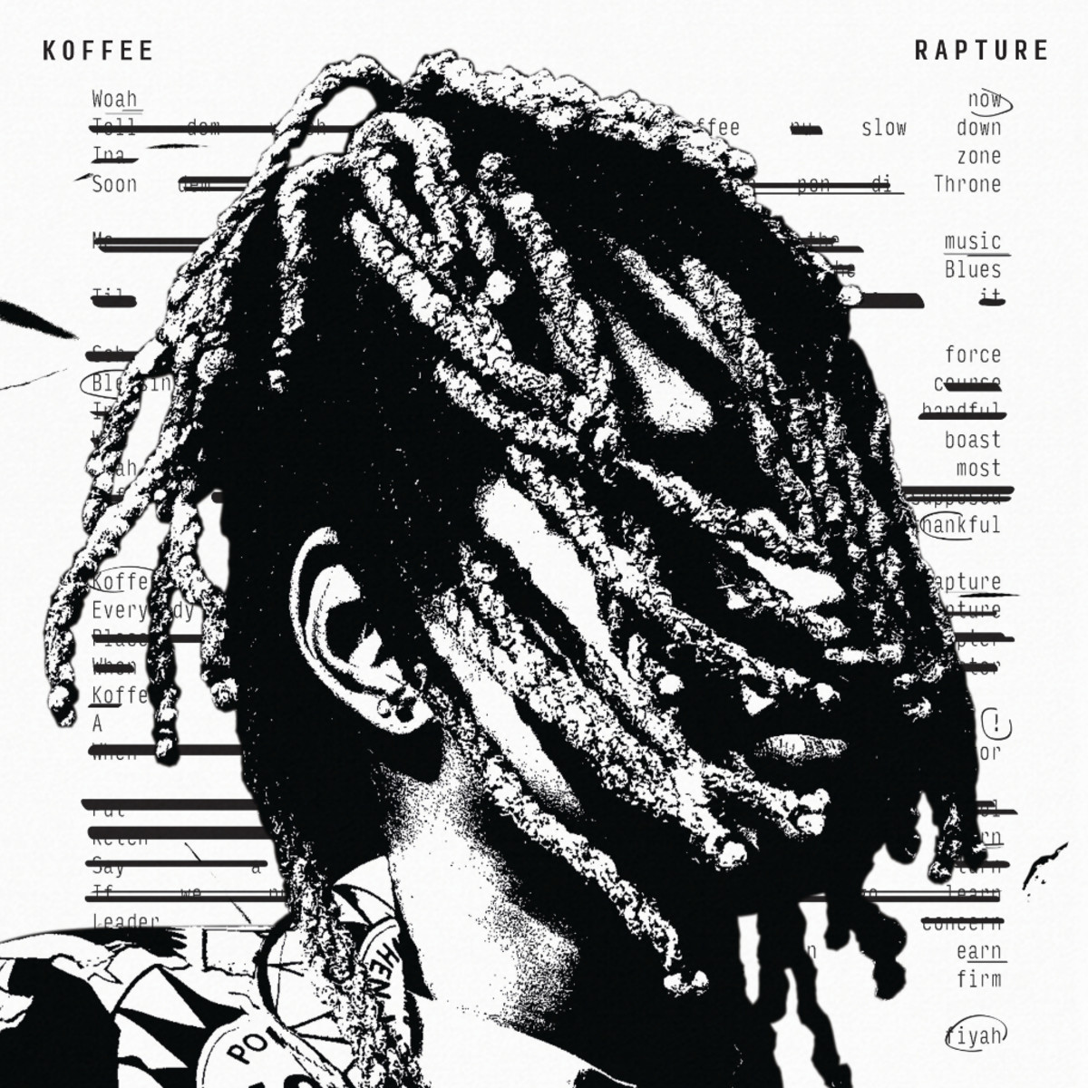 koffee-rapture-album-cover-body