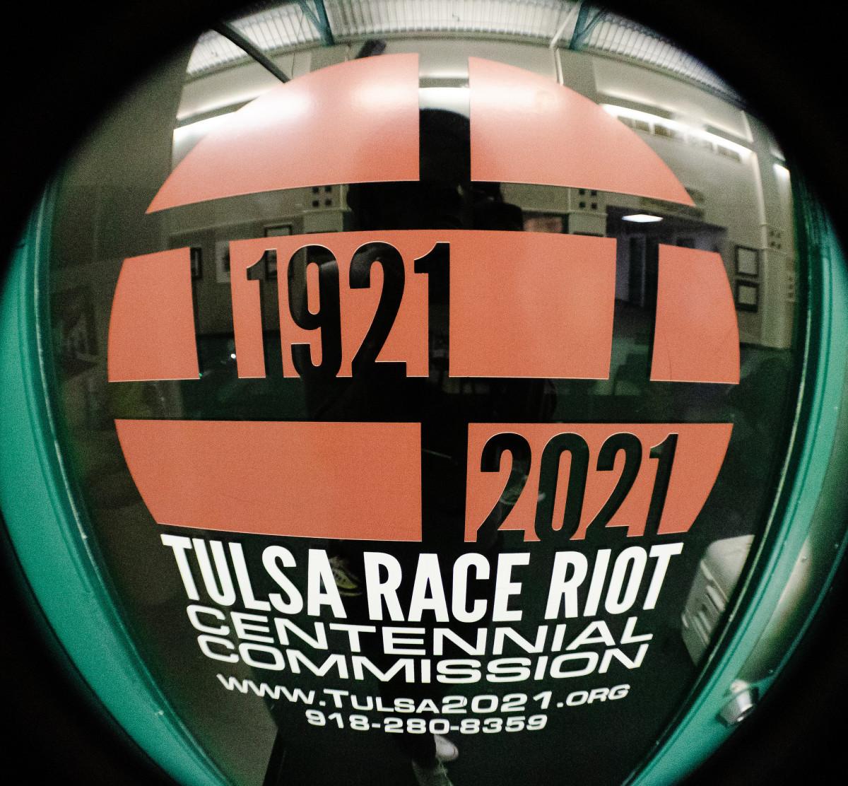 tulsa-race-riot-1921-bodt