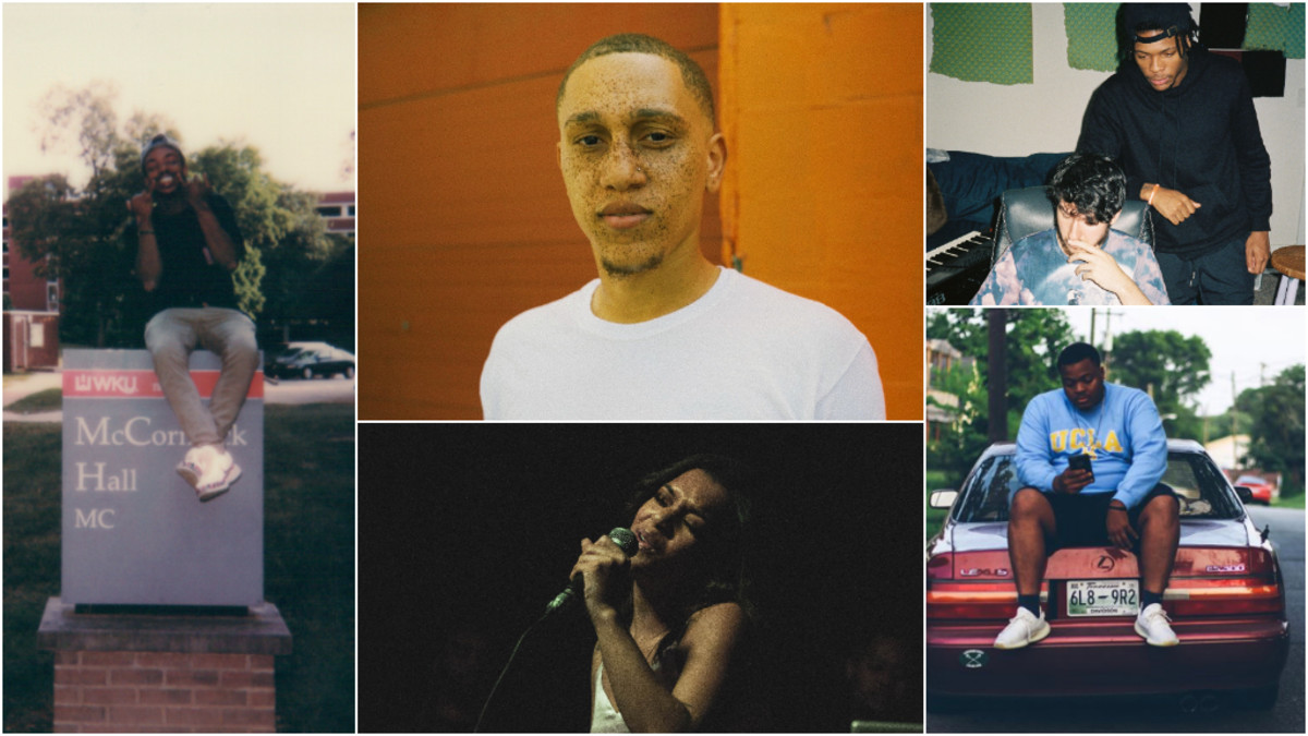 nashville-hip-hop-scene-header-2020