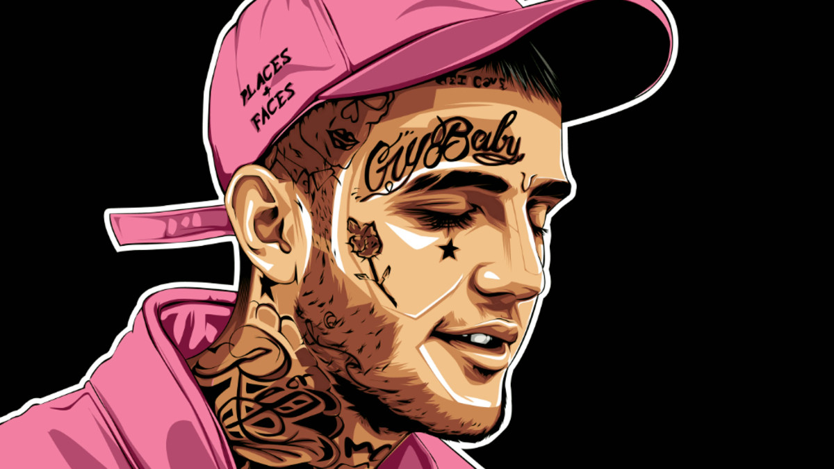 lil-peep-crybaby-perfect-song-header-art-2020