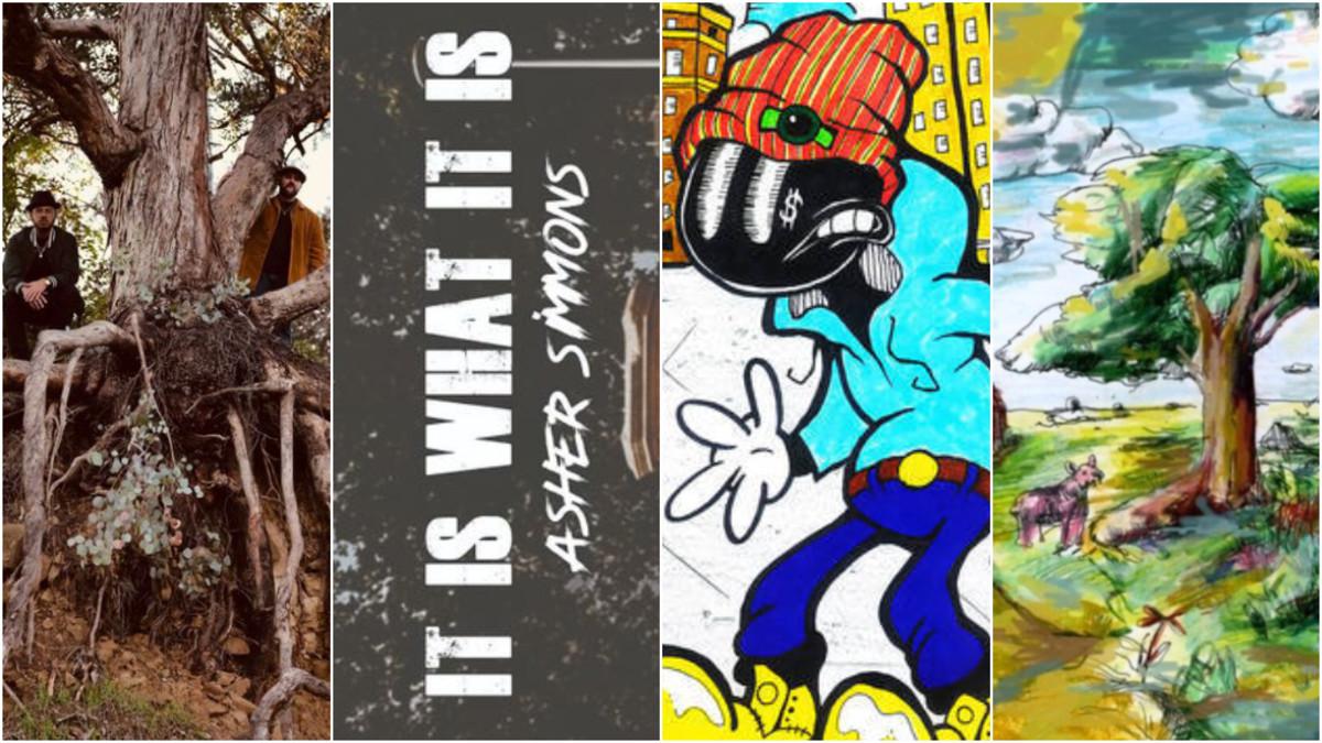 lo-fi-rap-snack-pack-week-18-header-2020