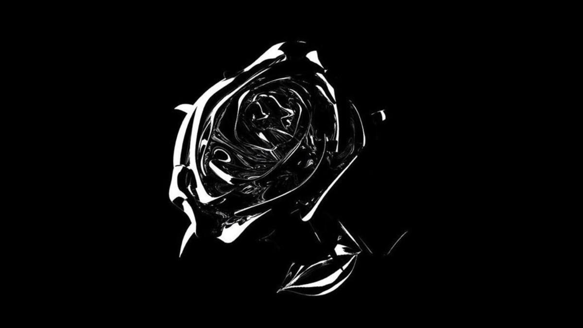 pop-smoke-moon-stars-album-review-2020-header