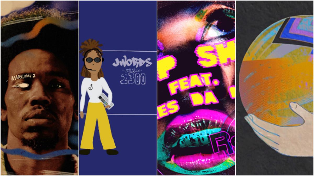 lo-fi-rap-snack-pack-week-20-header