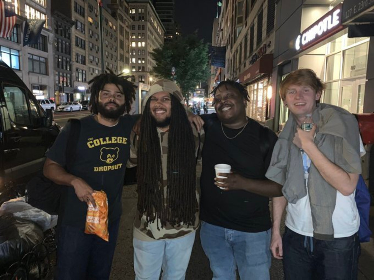 dylan-with-injury-reserve-in-new-york