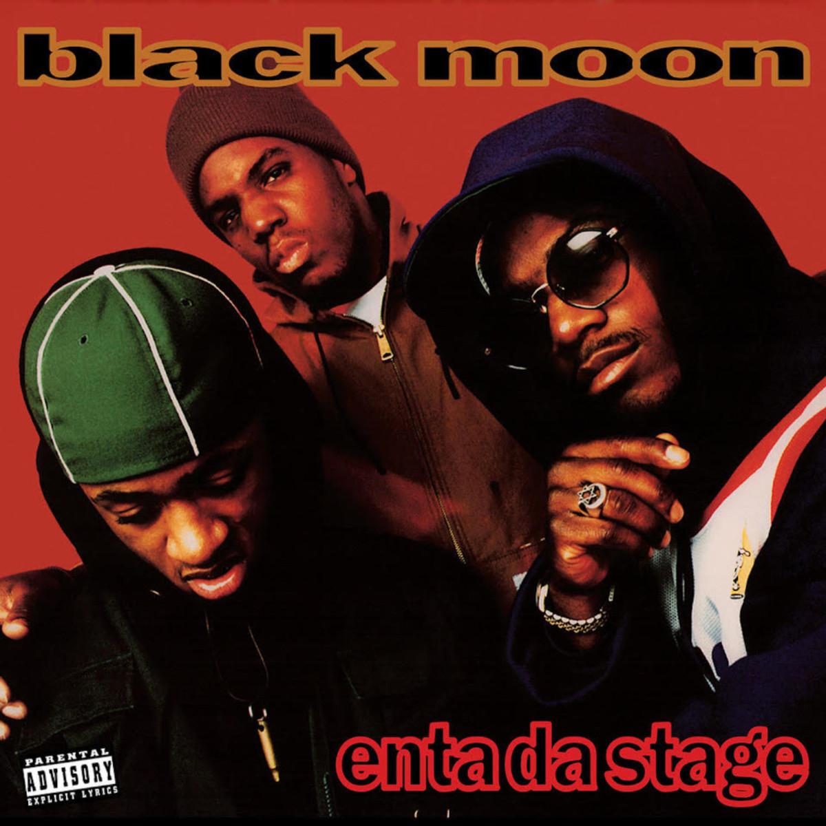 black-moon-enta-da-stage-header
