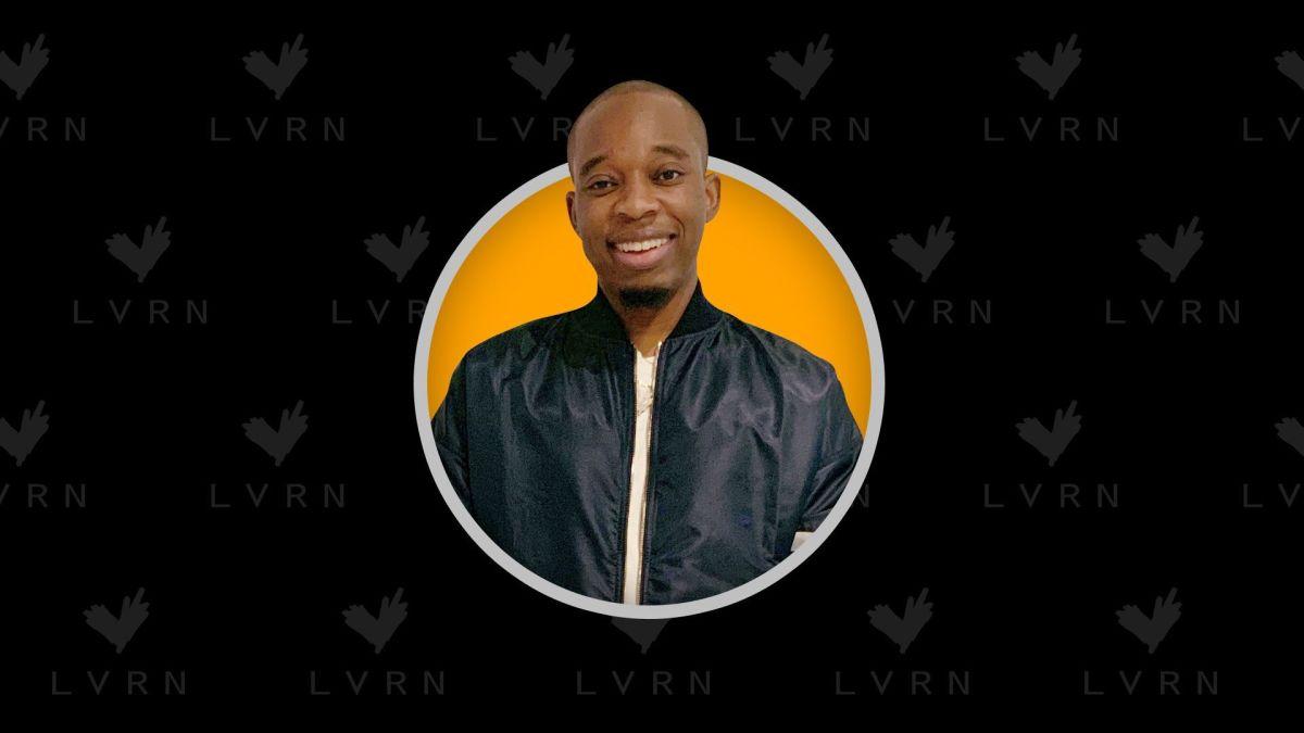 blog-interview-LVRN-1
