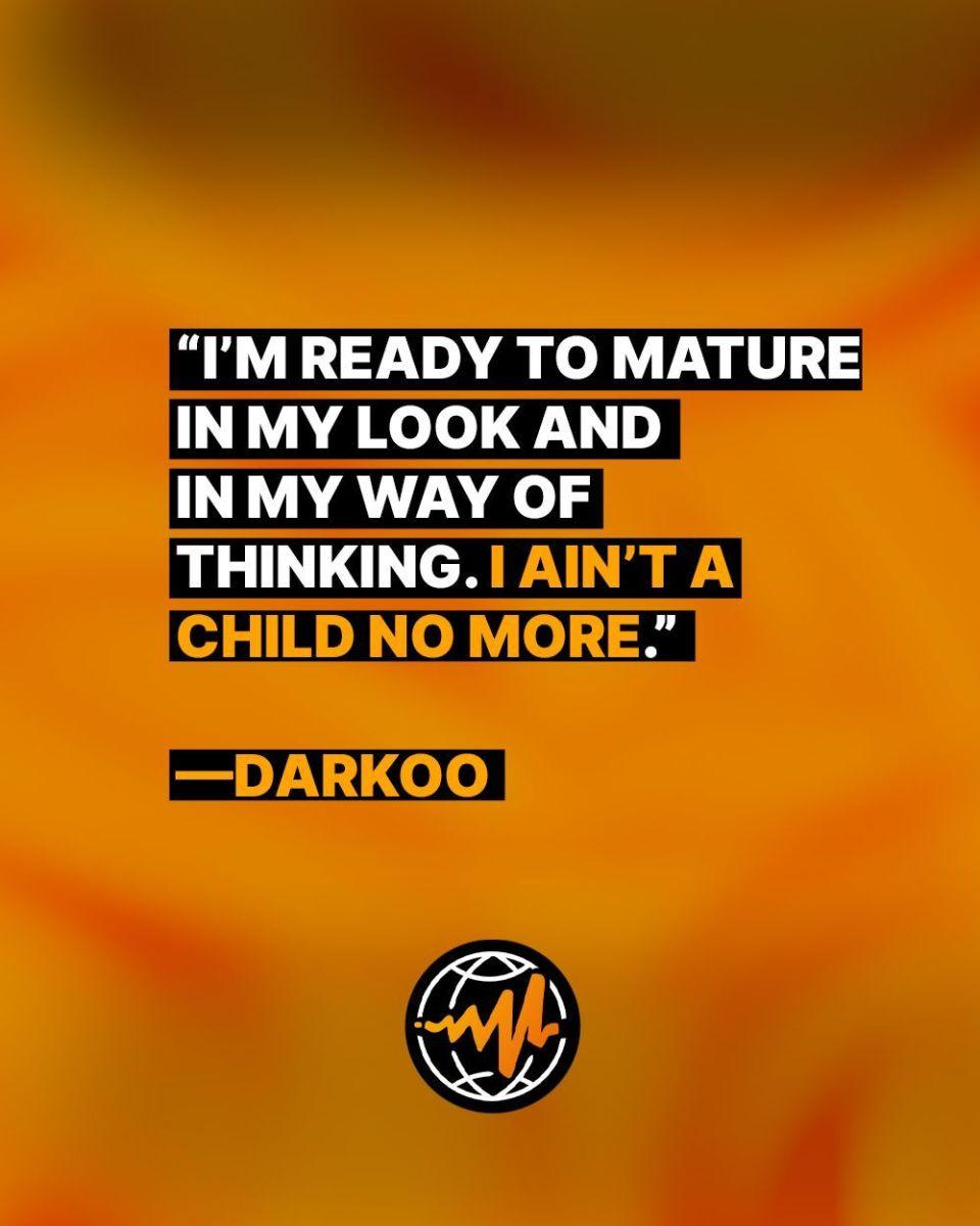 Darkoo-world-ah-4x5-3