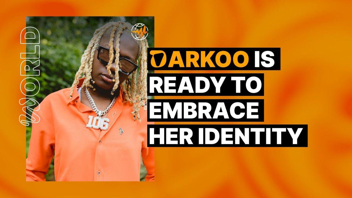 Darkoo-world-ah-16x9-1