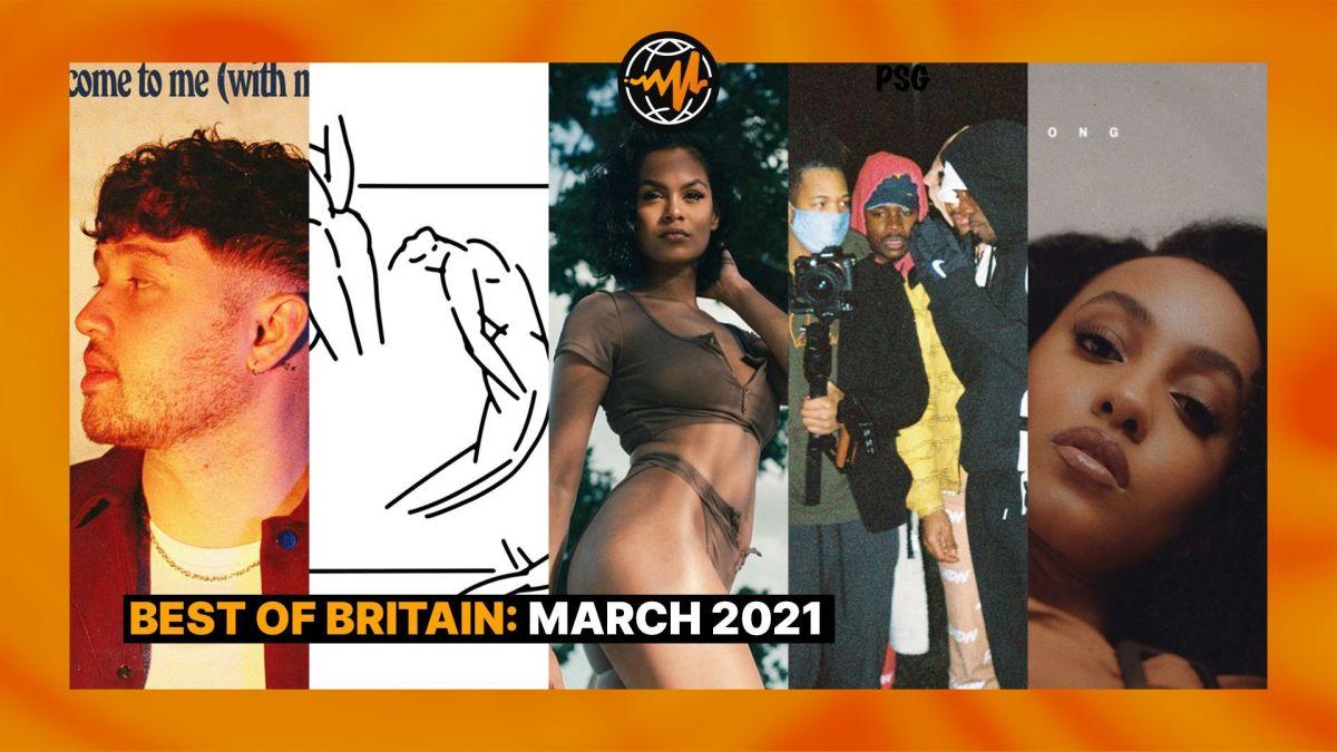 am-world-brits4-16x9