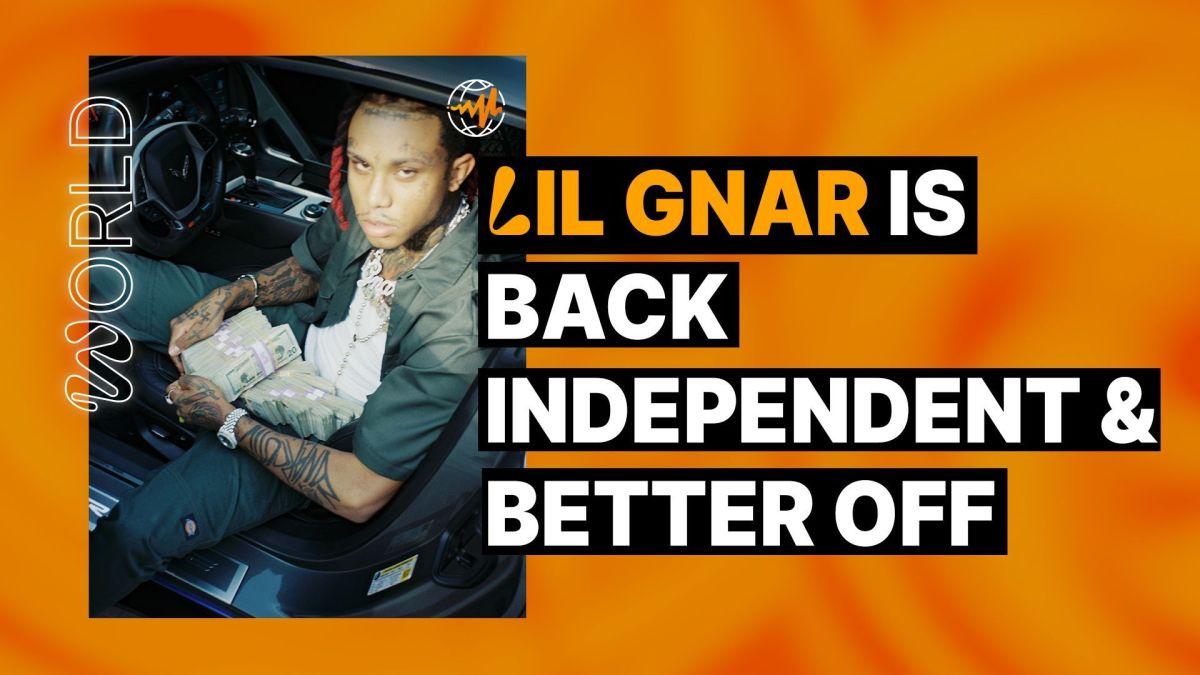 lil-gnar-16x9-1