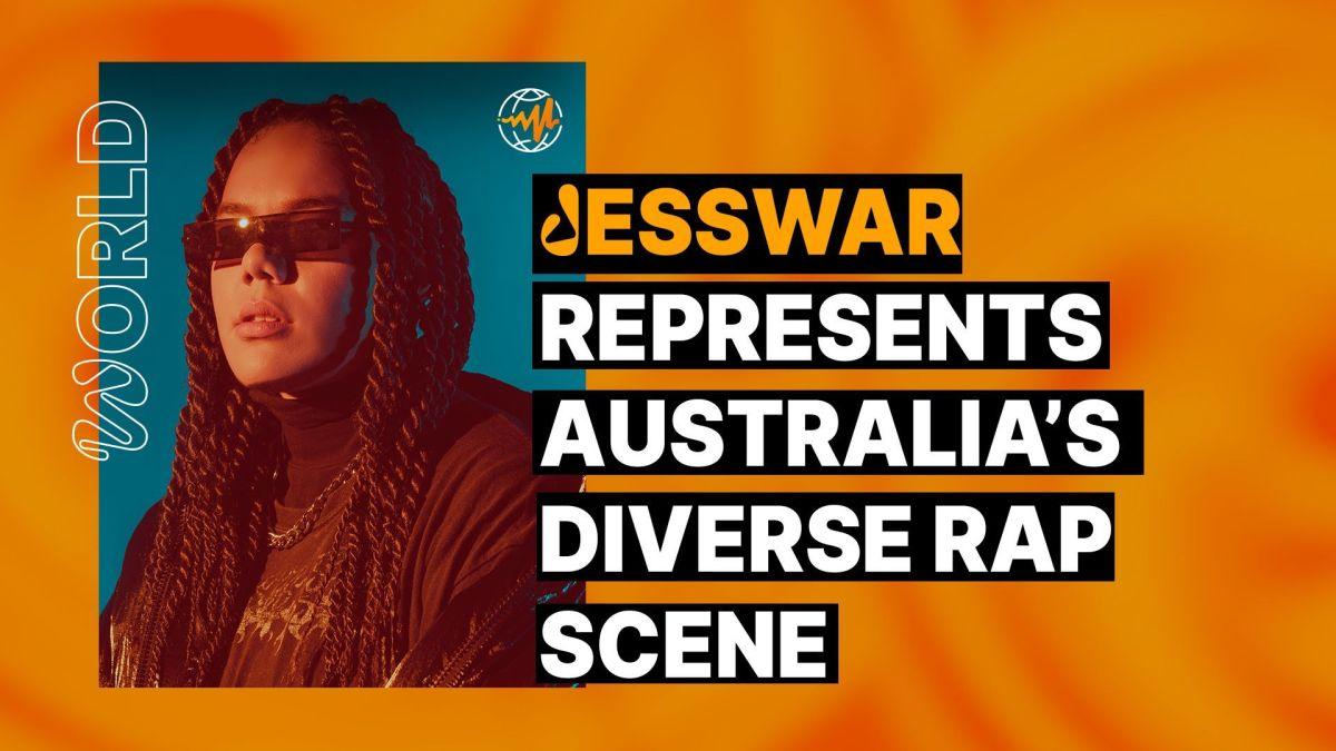 jesswar-16x9-1