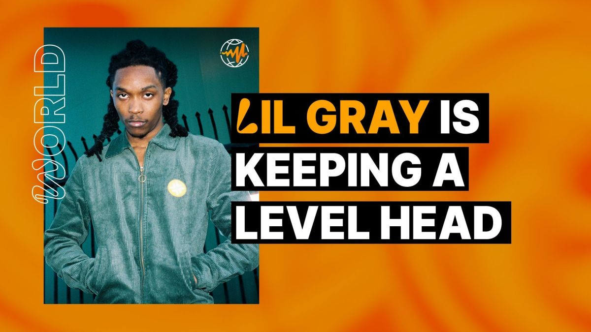 lil-gray-16x9-1