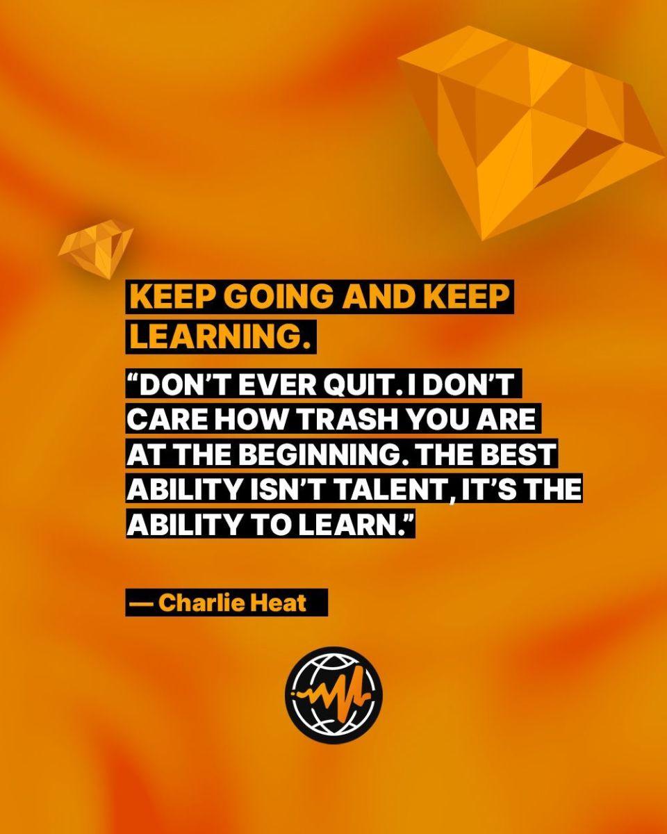 charlie-heat-4x5-5