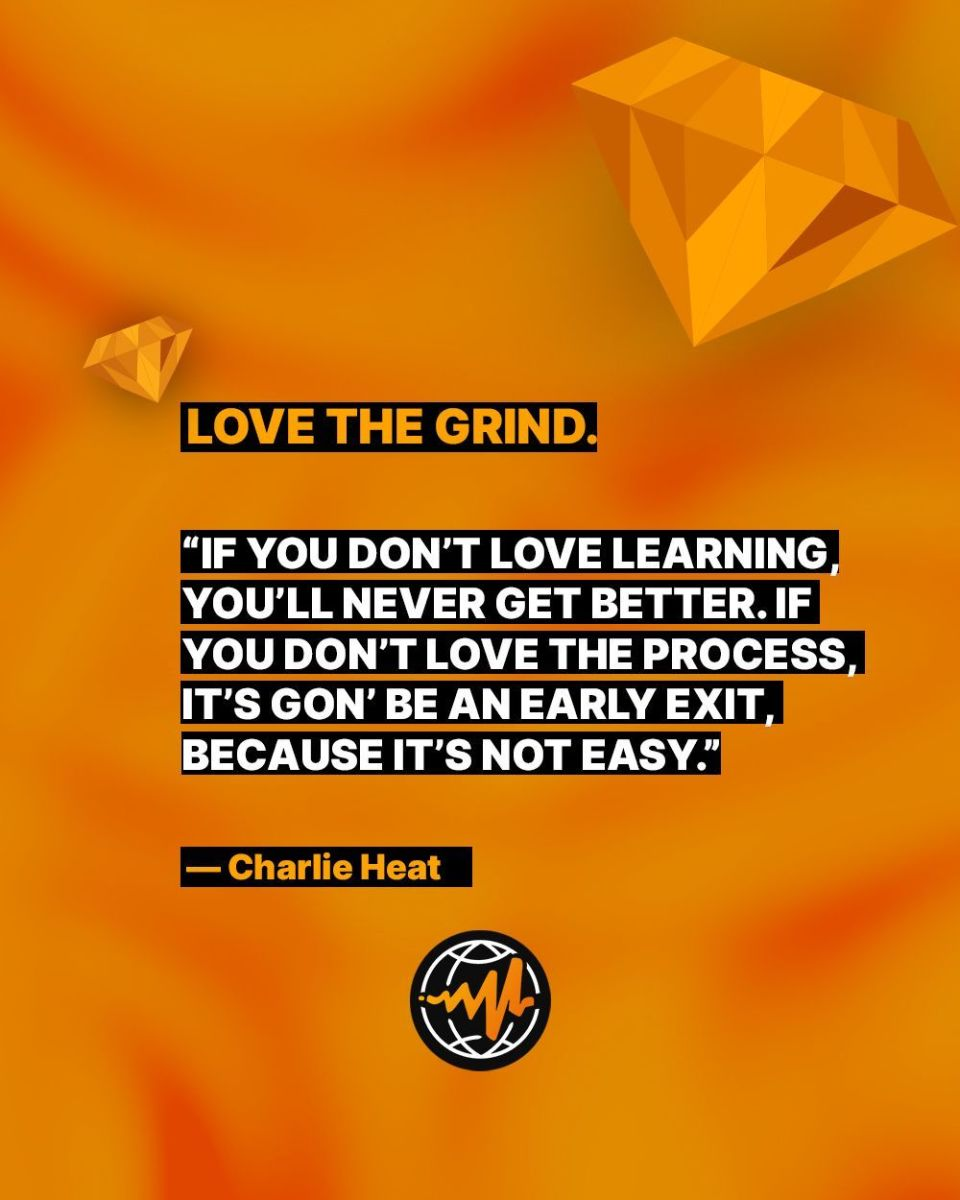 charlie-heat-4x5-1