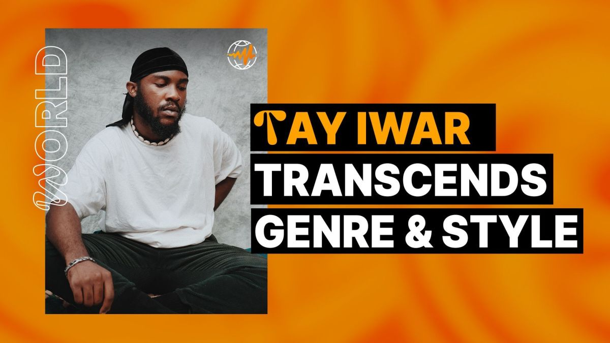 tay-iwar-ah-16x9-1