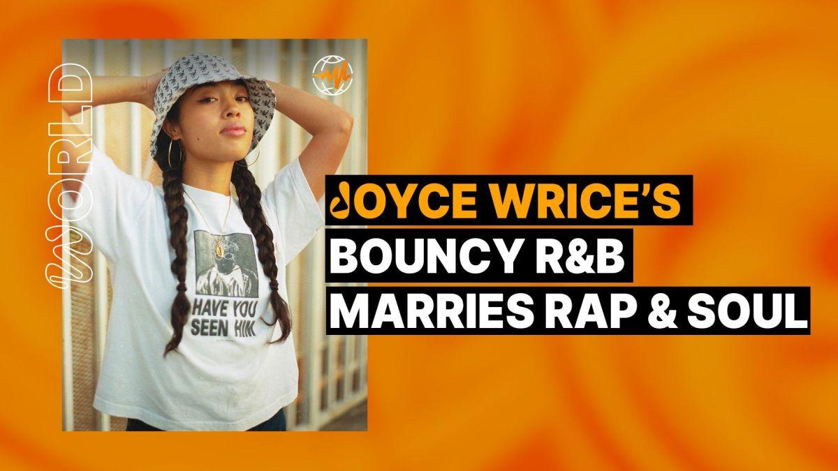 joyce-wrice-ah-16x9-1