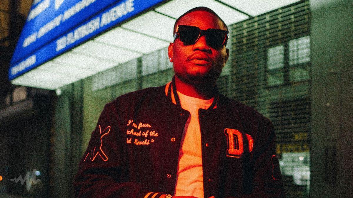 AM-World-DJ-16x9-5
