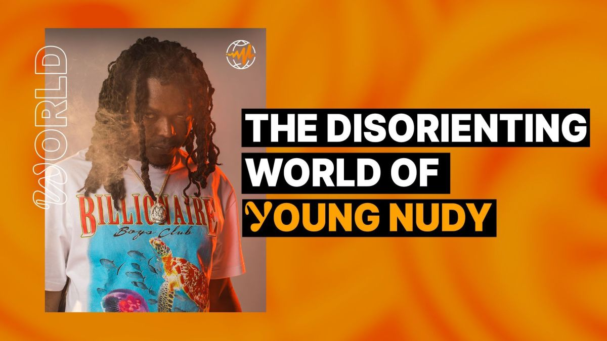 young-nudy-16x9-1