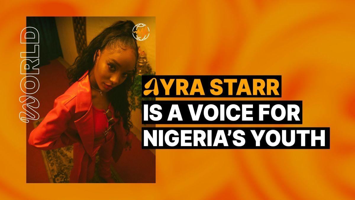 ayra-starr-16x9-1