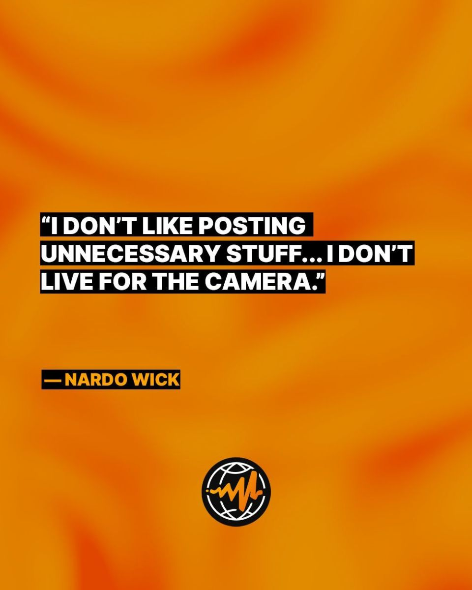 nardo-wick-4x5-3
