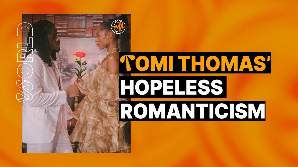 tomi-thomas-16x9-1