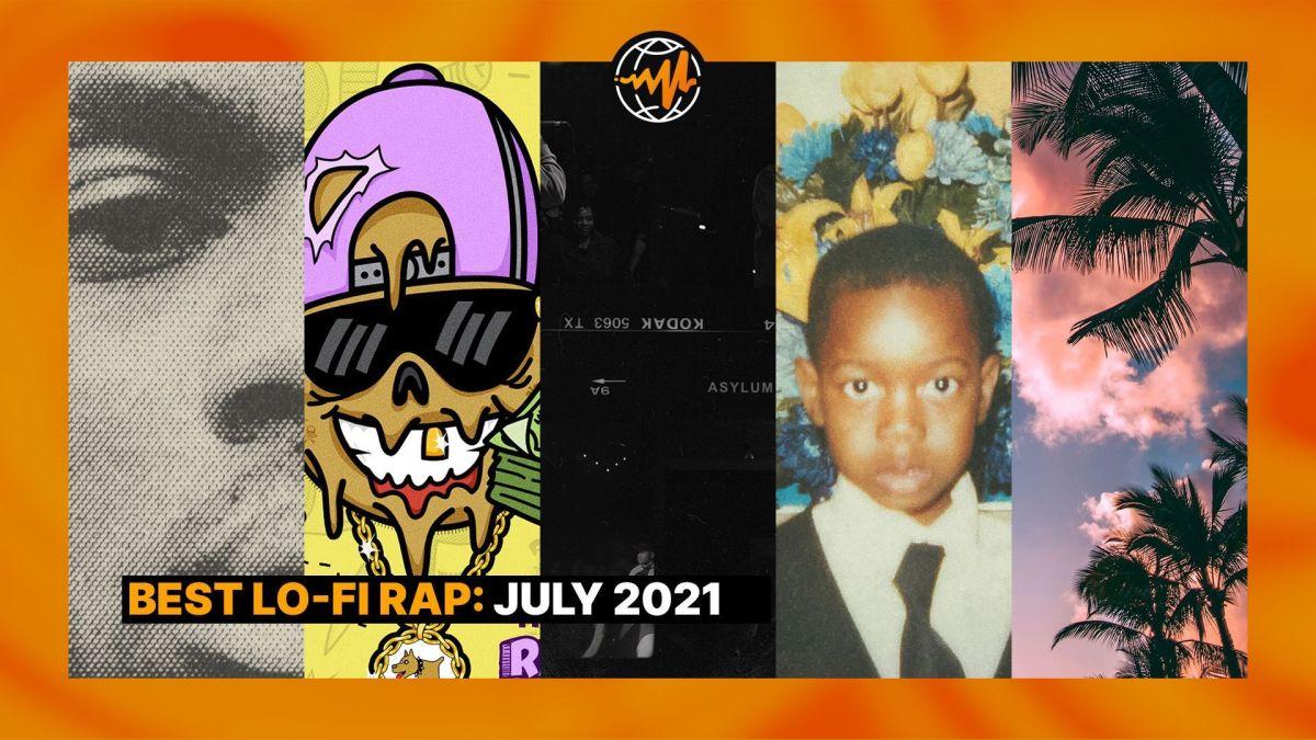 lofi-july-16x9