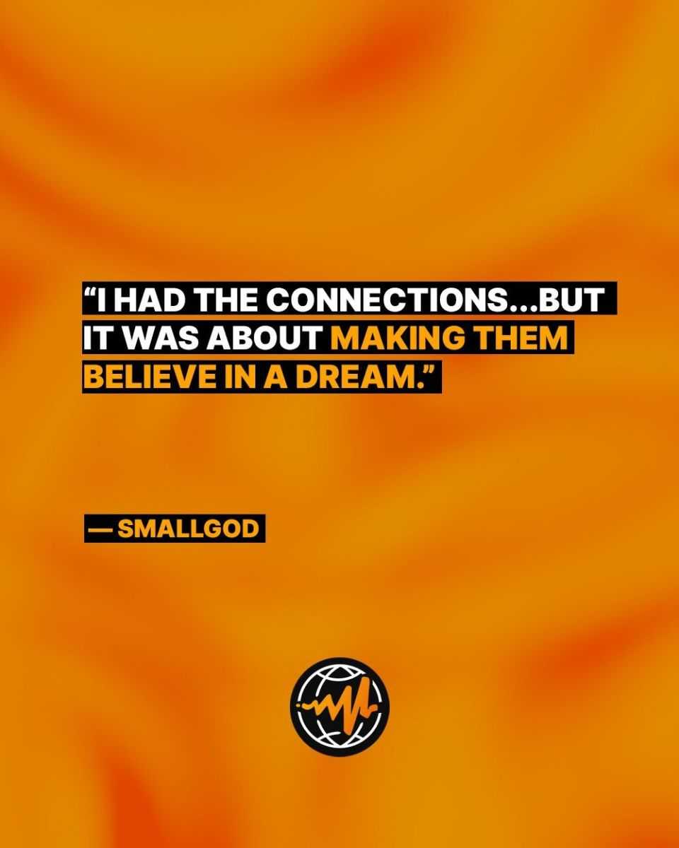 smallgod-world-4x5-3