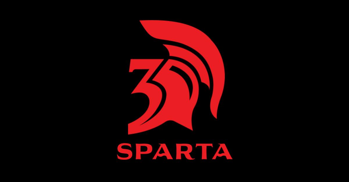 spart-distro